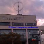 Messe Bozen IMG_0597