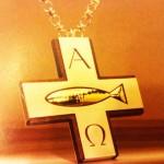Muser Kreuz IMG_1237