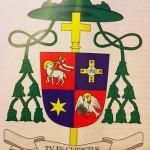 Muser Wappen IMG_1244