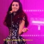 Nadine Beiler IMG_2580