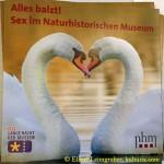 Naturwissenschaftliches Museum IMG_0114