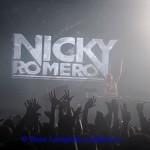 Nicky Romero IMG_3174
