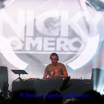 Nicky Romero IMG_3206