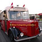 Nostalgie-Bus DSCN0510