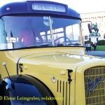 Nostalgie-Postbus IMG_0864