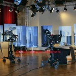 01 ORF Wahlstudio IMG_7060