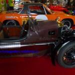 Oldtimer-Autos DSCN1522