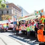 Parade IMG_1524