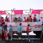 Parade IMG_1526
