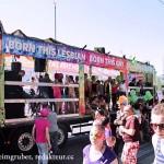 Parade IMG_1527