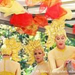 Parade IMG_1545