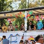 Parade IMG_1571
