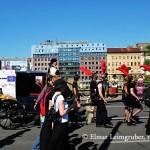 Parade IMG_1581