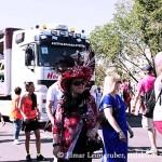 Parade IMG_1596