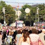 Parade IMG_1732