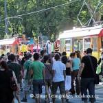 Parade IMG_1751