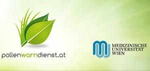 http://www.pollenwarndienst.at