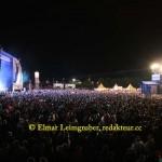Ö3-Bühne Publikum IMG_1562