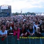 Publikum IMG_2620