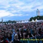 Publikum IMG_2625