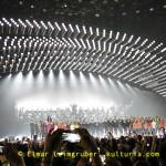 RSO-Orchester P1000525
