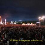 Radio Wien-Bühne Publikum IMG_2131