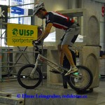 Radsport DSCN1539