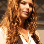 Rebekka Bakken IMG_5868