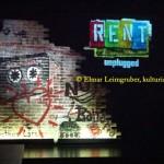 Rent IMG_3821