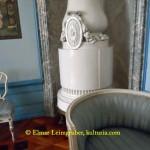 Schloss Esterhazy DSCN1224