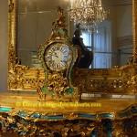 Schloss Esterhazy DSCN1263