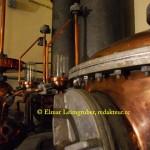 Schnapsbrenner im Schnapsmuseum DSCN0572