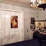 Sisi-Zimmer im Schnapsmuseum DSCN0551