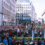 Stephansplatz IMG_3124