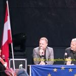 Stermann, Grissemann, Echerer IMG_0879