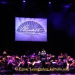 VBW Orchester, Koen Schoots IMG_1236