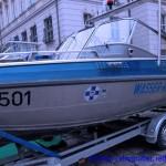 Wasser-Rettung DSCN4622