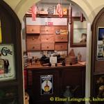 Wirtschaftsmuseum IMG_9951