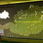 Wirtschaftsstandort Österreich (Wirtschaftsmuseum) IMG_0917